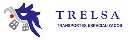 Transportes Especializados Trelsa